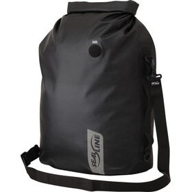 SealLine Discovery Deck Sac de compression étanche 50l, black